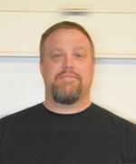 Keith Blatt : President & Operations